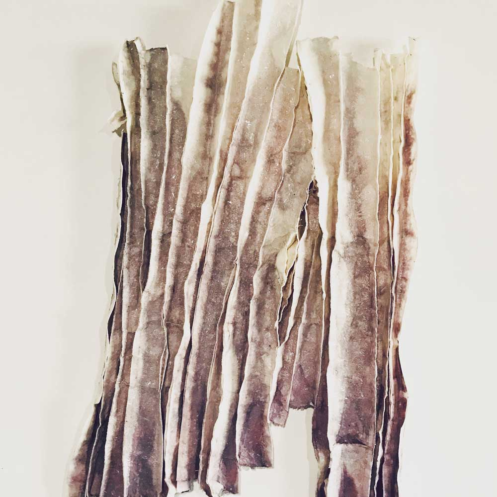 Works on Paper #44